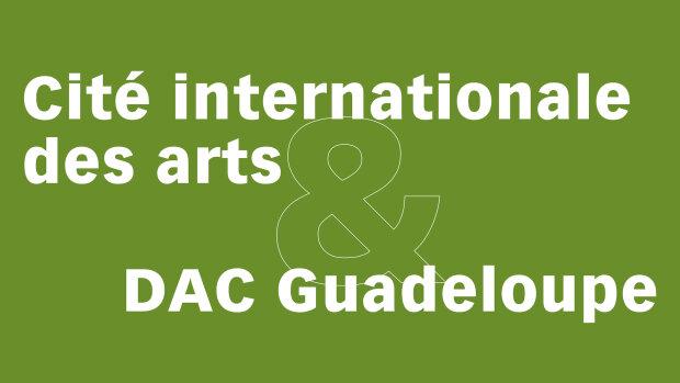 Appel à candidatures: une place à la Cité internationale des Arts pour un artiste de la Guadeloupe