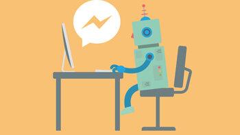 Adecco facilite l'accès à ses offres d'emploi avec un chatbot - © D.R.