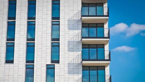 Immobilier et formation obligatoire: faire d'une contrainte une opportunité -