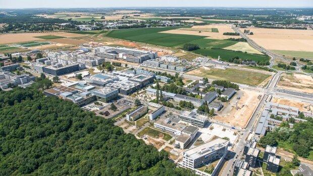 Université Paris-Saclay recherche un ou une coordinateur(-trice) pédagogique