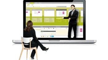 e-doceo lance une nouvelle version de sa plateforme LMS - D.R.