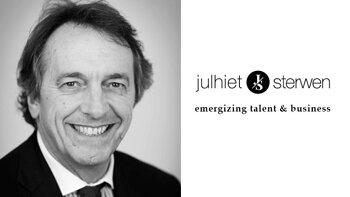 """""""D'ici cinq ans, nous aimerions atteindre les 100 millions d'euros de chiffre d'affaires"""", Alain Thi - D.R."""