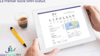 NeoSpheres enrichit sa plateforme d'un socle SIRH gratuit