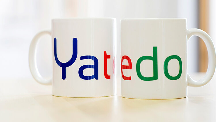Yatedo mise sur l'intelligence artificielle - D.R.