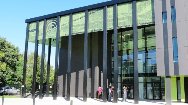 L'Université de Pau recherche un ou une directeur(-trice) administratif(-ve) et financier(-ière)