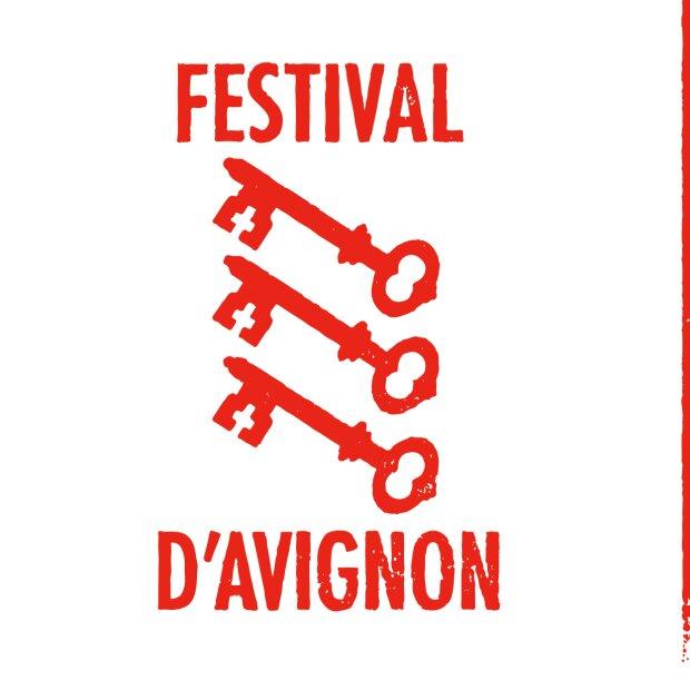 «Quel spectacle vivant en 2050?», deux jours de débats avec News Tank Culture au Festival d'Avignon