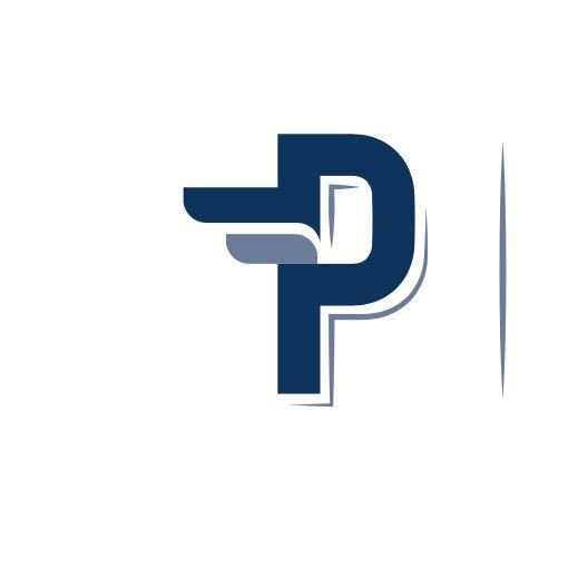 Papyrus Group