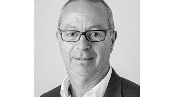 Paroles de franchisé: «J'ai ouvert 5 agences franchisées en seulement 5 ans», Jean-Yves Pincemin, A - © D.R.