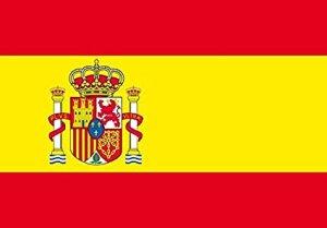 400 millions d'euros distribués aux universités d'Espagne - © D.R.