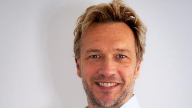 Arnaud Collery, CEO et fondateur de Humanava: les masterclass spécial RH vont-elles percer? - © D.R.