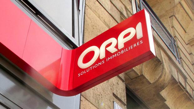 Les agences Orpi AD Immobilier atteignent les 1000 avis clients sur Opinion System - © D.R.