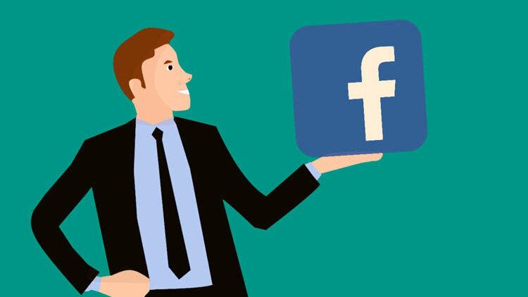 5 conseils pour maîtriser les Facebooks Ads - D.R.