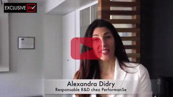 Vidéo - La Minute de l'Expert: le recrutement prédictif, mythe ou réalité? - D.R.