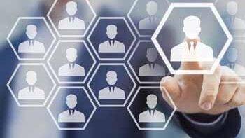 Les nouveaux rôles des RH dans les PME et ETI