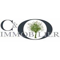 C.O Immobilier