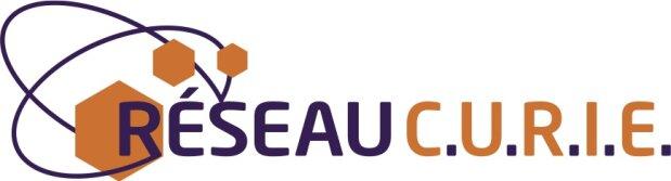 Valorisation: le Réseau Curie. va établir un référentiel des métiers
