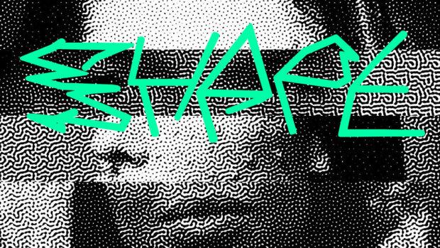 Appel à projets: la plateforme européenne Shape soutient les arts électroniques