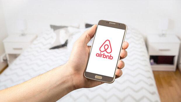 Century 21 et Airbnb main dans la main dans la sous-location! - © D.R.