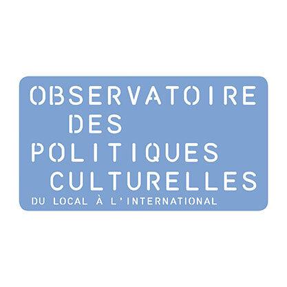 L'Observatoire des politiques culturelles