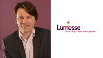 """""""Les entreprises ont besoin d'une stratégie mobile pour gérer leurs talents"""", Romuald Restout, Lumes - D.R."""
