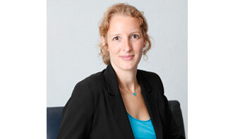 Tribune : Pourquoi vous allez suivre le réseau social féminin Levo League, par Isabelle Vrilliard - D.R.