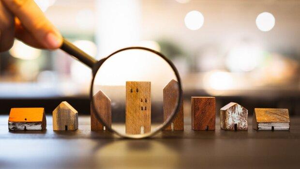 Un Français sur deux se déclare optimiste quant à la situation du marché de l'immobilier - © D.R.
