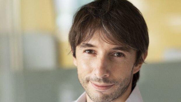 Ludovic Bauplé, Vice-Président Business d'Alan: dynamiser le marché de l'assurance santé par le BtoB - © D.R.