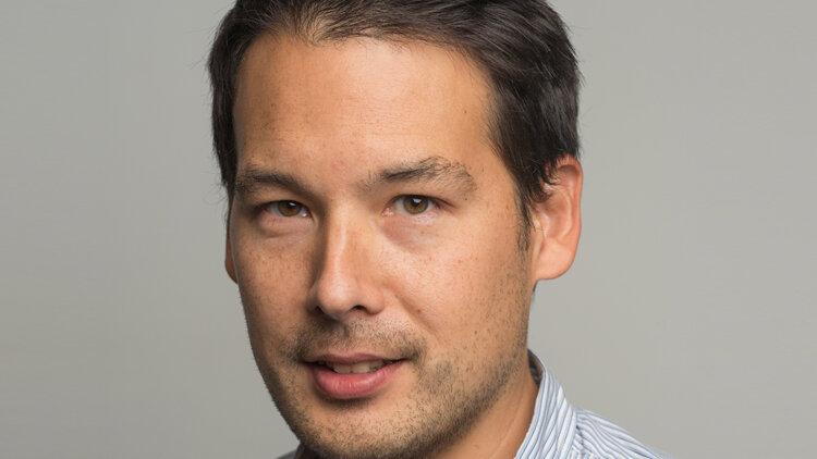 """""""Notre carte de prospection permet aux agences de capter plus de mandats"""", Olivier Daligault, Meille - D.R."""