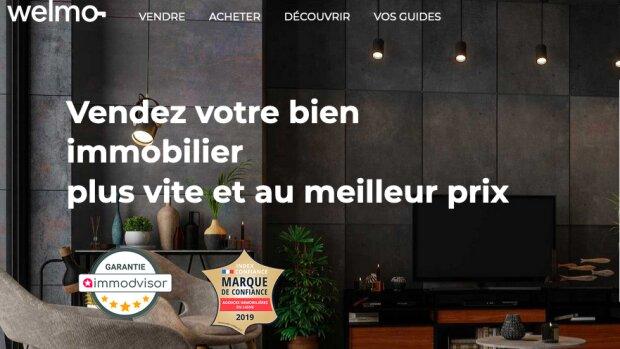 Le réseau Welmo a été fondé à Paris en 2016 - © D.R.