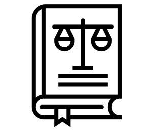 Sur la planète LRU, tout est négocié du gré à gré - © Sarote Impheng / the Noun Project