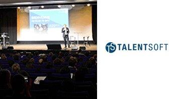 TalentSoft décrypte les frontières du management des talents - © D.R.