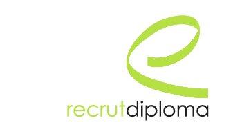 RecrutDiploma se dote de nouvelles fonctionnalités - D.R.
