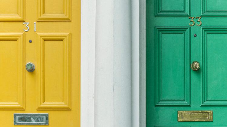 Les questions à se poser avant de choisir une franchise immobilière - D.R.