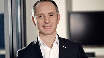 «Avec Elephorm, nous mettons un premier pied dans le secteur de la formation», Valéry Gerfaud, M6 We