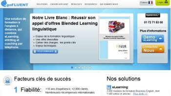 Mobile-learning : vers un apprentissage plus libre ? - D.R.