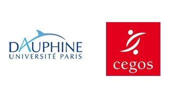 Executive Master Management de la Formation - Un diplôme de l'Université Paris-Dauphine en partenar - © D.R.