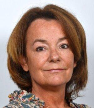 Isabelle Dalle a tenu un webinaire sur la transformation digitale en juin