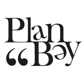 Plan Bey