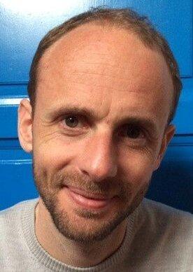 Olivier Berné est chercheur à l'Institut de Recherche en Astrophysique et Planétologie de Toulouse - © D.R.