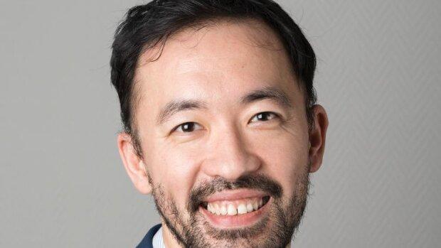 Christophe Nguyen, Empreinte Humaine: étude RPS et confinement - © D.R.