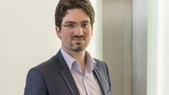 Start-up RH: Shairlock, un révélateur de carrières au sein des entreprises - © D.R.