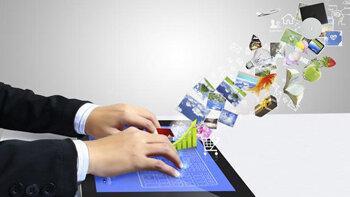 La digitalisation: une opportunité pour améliorer la relation client? - © D.R.