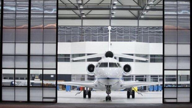 CleverConnect acquiert le site d'emplois AéroEmploiFormation - © D.R?