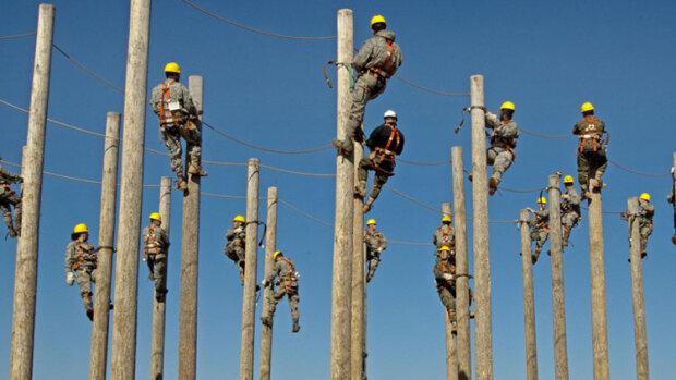 La formation en situation réelle de travail va-t-elle enfin se développer? - © D.R.