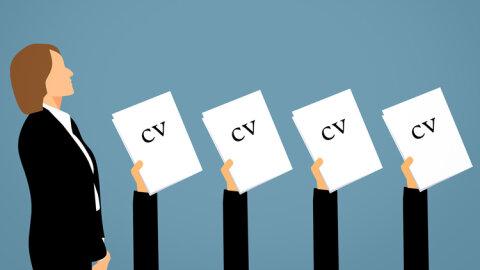 Comment accélérer un processus de recrutement? - D.R.