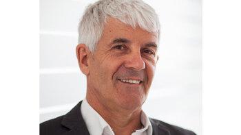 """""""Notre nouveau nom reflète mieux notre expertise dans le cloud"""", Alain Crémer, Nibelis - D.R."""