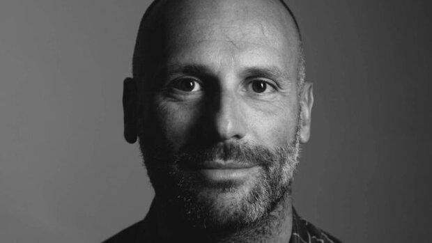 Alexandre Pachulski (Génération IA): un auteur et entrepreneur prolixe en contributions IA - © D.R.
