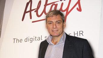 Altays: Croissance soutenue et nouvelles perspectives - D.R.