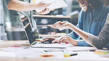 Comment trouver et attirer les meilleurs dans l'IT ? - D.R.