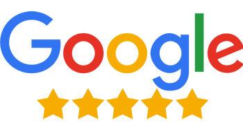 «Les Avis Google peuvent être dévastateurs!», Jean-Philippe Emeriau, Immodvisor - © D.R.